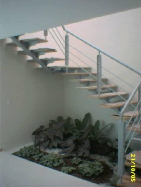 Escaleras minimalista related keywords escaleras - Escaleras de caracol minimalistas ...
